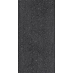 Lounge Black Matt Finish 600mm x 300mm