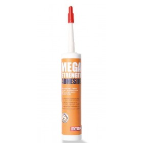 No More Ply Mega Strength Adhesive 305ml