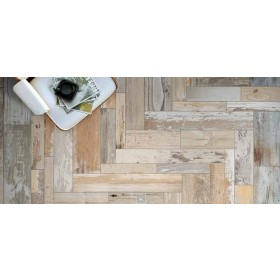 Expo Multi Distressed Wood Effect 130 x 790mm