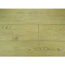Nordic Wood Effect Light Brown 600 x 150mm