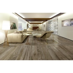 Woodmania Musk Outdoor Wood Effect 200 x 1200mm