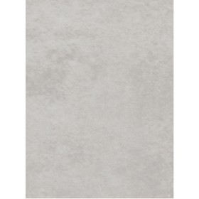 Space Gris Stone Effect 250 x 333mm