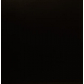 Super Black Polished Porcelain 600 x 600mm