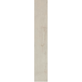 Treverk Way Acero Wood Effect 150 x 900mm