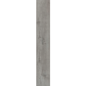 Treverk Way Frassino Wood Effect 150 x 900mm