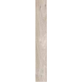 Treverk Charme White Wood Effect 700 x 100mm