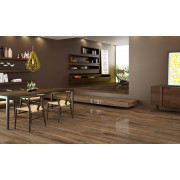 Ceylan Caoba Wood Effect 220 x 1180mm