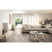 Treverk Mood Rovere Wood Effect 150 x 900mm