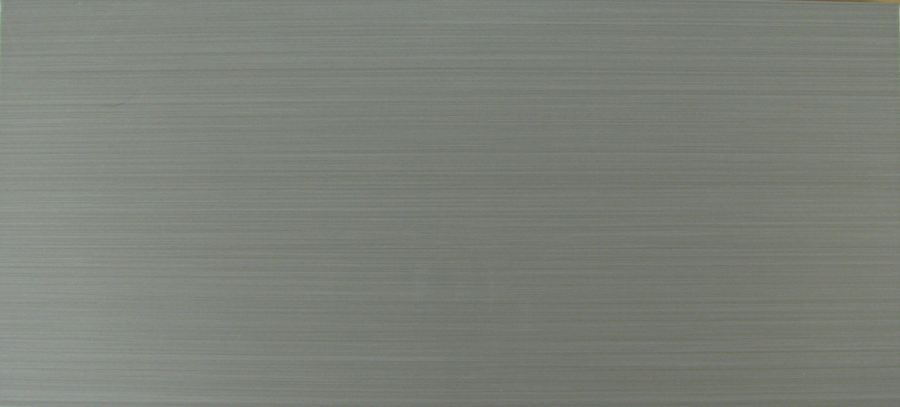 1m Dennis Grey High Gloss Ceramic Wall Tile 600 X 270mm EBay