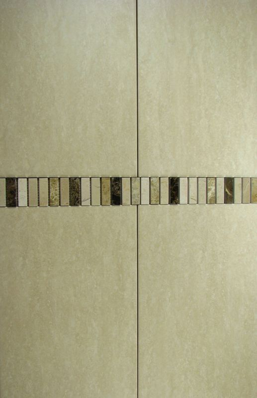 Lastest You Could Even Regrout An Existing Wall With Darker Grout To Overhaul The Look Of Your Kitchen Or Bathroom There Are Lots Of  Do A Fine Job Of Detracting From Any