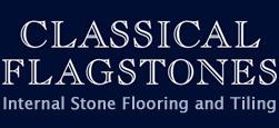 Tiles & Stone from Classical Flagstone