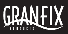 Granfix Adhesives, Grouts and Accessories