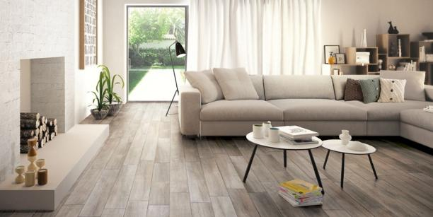 Wood Effect Tiles. Autumn Offers