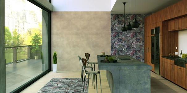 Porcelain Kitchen Floor Tiles. Spring Deals
