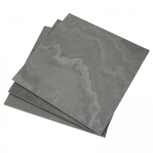 Honed Finish Tiles