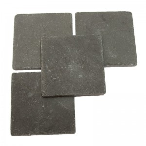 Tumbled Finish Tiles