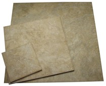 sample tiles by post