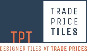 Trade Price Tiles Limited
